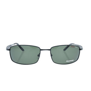 Carrera CA 505/S 91TP-RC Black Sunglasses ODU